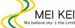 MEI KEI_logo
