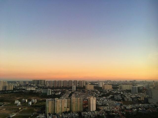 New-photo-2020058