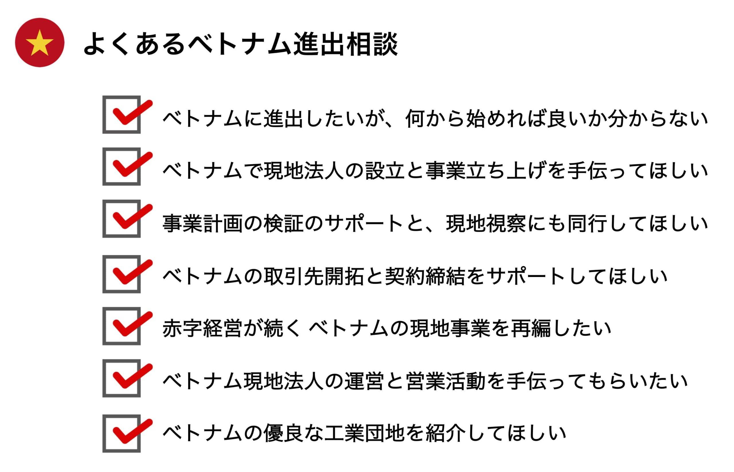 consultation-3